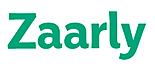 Zaarly's Company logo