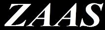 Zaas's Company logo