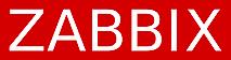 Zabbix's Company logo