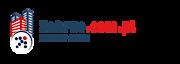 Zabrze.com.pl's Company logo