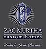 Zac Murtha Homes's Company logo