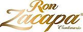 Zacapa Rum's Company logo