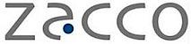 Zacco's Company logo