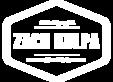 Zach Kulpa's Company logo
