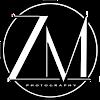 Zach Mathers Photography's Company logo