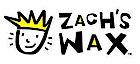 ZACH'S WAX's Company logo