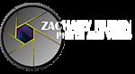 Zachary Ruben Photography And Video's Company logo