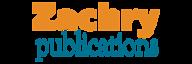 Zachry Associates's Company logo