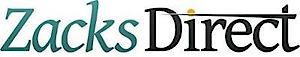 Zacks Direct's Company logo