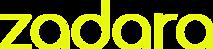 Zadara's Company logo