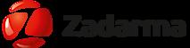 zadarma's Company logo