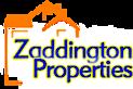 Zaddington Properties's Company logo