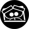 Zadikuzz Group's Company logo