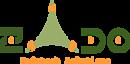 Zado Infotech Solutions's Company logo