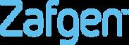 Zafgen's Company logo