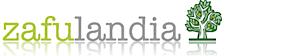 Zafulandia's Company logo