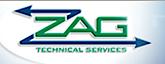 Zagtech's Company logo