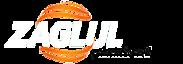 Zaglul's Company logo