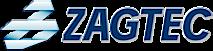 Zagtec's Company logo