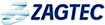 Zagtec's company profile