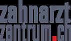 zahnarztzentrum.ch's Company logo