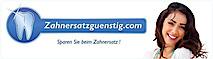 Zahnersatzguenstig's Company logo