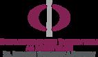 Zahnmedizinisches Fachzentrum Am Savignyplatz  -  Dr. Johannes Czerwinski's Company logo