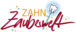 Wellness Technology Germany - Well-tech - Wetege's Competitor - Zahnzauberwelt logo