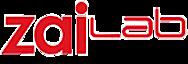 Zai Lab's Company logo