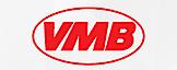 V.M. & Bros. Co. W.L.L.'s Company logo