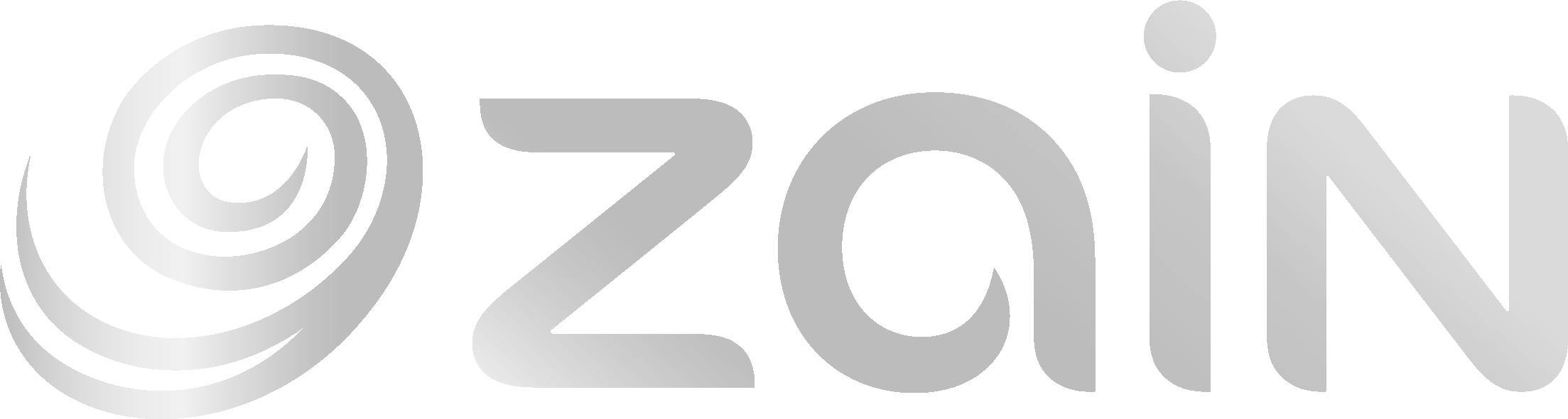 Zain Competitors, Revenue and Employees - Owler Company Profile