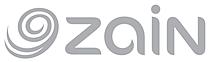 Zain's Company logo