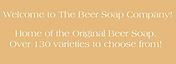 Zaja Natural & The Beer Soap Company's Company logo