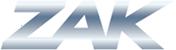 ZAK Products's Company logo