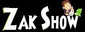 Zak Show Media Group's Company logo