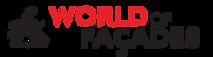 Zak World Of Facades's Company logo