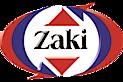 Zaki Sons's Company logo