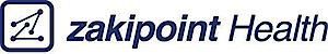 Zakipoint's Company logo