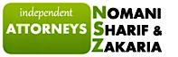 Zakroff And Associates Pc's Company logo