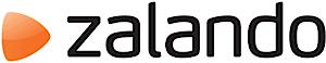 Zalando's Company logo