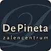 Zalencentrum De Pineta Nunspeet's Company logo