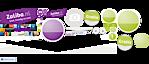 Zaliba.nl's Company logo