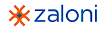 Zaloni's Company logo