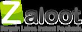 Zaloot's Company logo
