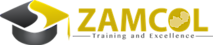 Zambia College Of Open Learning's Company logo