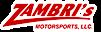 Country Sports's Competitor - Zambri Motorsports logo