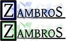 Zambros.it's Company logo