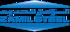 Zamil Steel's company profile