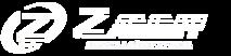 Zammy Deportes Sas's Company logo