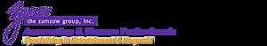Zamzow Group's Company logo